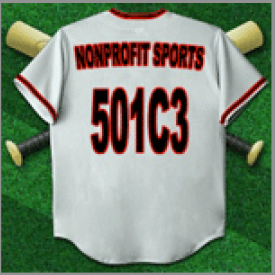 non profit athletes